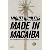 Made In Macaíba