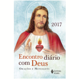Encontro Diário Com Deus - Edrian Josue Pasini