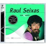Raul Seixas - Série Sem Limite (CD) - Raul Seixas