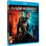 Blade Runner 2049 (Blu-Ray) - Vários (veja lista completa)