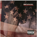Eminem - Revival (CD) - Eminem