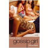 Gossip Girl (Vol. 8) - Cecily Von Ziegesar