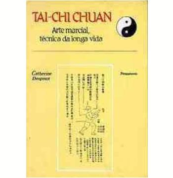 Tai-Chi Chuan