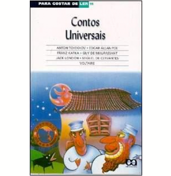 Contos Universais