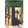 Colet�nea da Documenta��o Educacional Paranaense no Per�odo de 1854-89