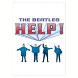 The Beatles - Help! (DVD) - The Beatles