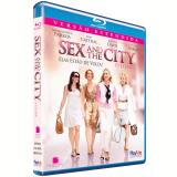 Sex and the City - O Filme (Blu-Ray) - Vários (veja lista completa)