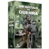 Um S�culo de Guerra - Box (DVD)