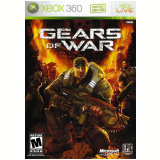 Gears of War (X360) -