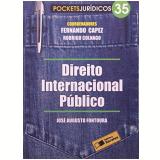 Direito Internacional Publico (vol. 35) - Rodrigo Colnago