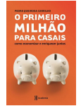 O Primeiro Milho Para Casais