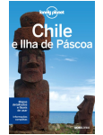 Chile e Ilha de Pscoa