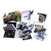 The Beatles In Mono Box Set [Caixa Branca] (CD)