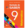 Vontade De Saber Matem�tica - 9� Ano