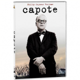 Capote (DVD) - Catherine Keener, Philip Seymour Hoffman