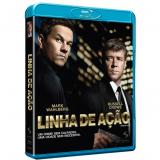 Linha de Ação (Blu-Ray) - Vários (veja lista completa)