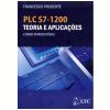 Plc S7-1200 Teoria E Aplica��es Curso Introdut�rio