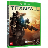Titanfall (Xbox One) -