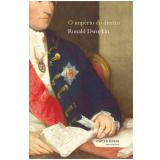 O Imperio Do Direito - Ronald Dworkin