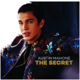 Austin Mahone - The Secret (CD) - Austin Mahone