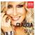 Claudia Leitte - Sette (CD)
