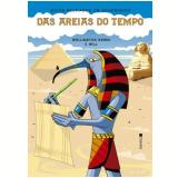 Das Areias Do Tempo - Wellington Tadeu Srbek De Araujo