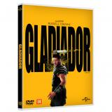 Gladiador (DVD) - Connie Nielsen, Ralf Moeller