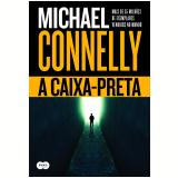 A Caixa-preta - Michael Connelly