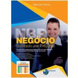 Negócio Baseado Em Projetos (NBP) - Manoel Veras