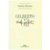 Gilberto Gil: Todas as Letras