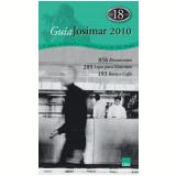 Guia Josimar 2010 - Josimar Melo