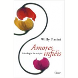 Amores Infiéis - Willy Pasini