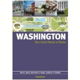 Washington - Gallimard