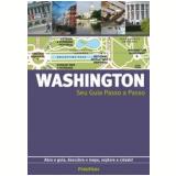 Washington - Gallimard