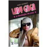 Lady Gaga - Emily Herbert