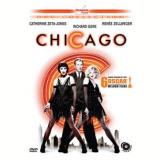 Chicago Collection (DVD) - Vários (veja lista completa)