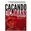 Ca�ando Eichmann