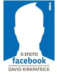 O Efeito Facebook
