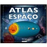 Atlas do Espaço  - Girassol