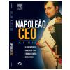 Napole�o Ceo