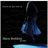 Maria Beth�nia - Dentro Do Mar Tem Rio (duplo) (CD)