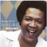 Roberto Ribeiro - Sempre (CD) - Roberto Ribeiro