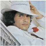 Roberto Carlos - Ilegal, Imoral Ou Engorda (1976) (CD)