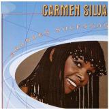 Grandes Sucessos - Carmen Silva (CD) -