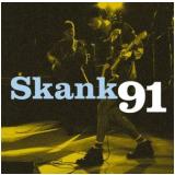 Skank 91 (CD) -