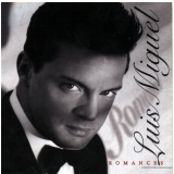 Luis Miguel - Romances (CD) - Luis Miguel