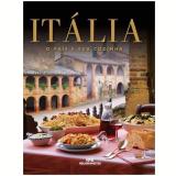 Itália -