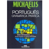 Michaelis Portugues -