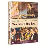 Meu Filho é Meu Rival (DVD) - Howard Hawks  (Diretor)