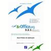 Broffice.org 3.2.1 - Guia Pratico De Aplica�ao